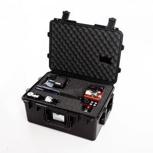 MJetV0 case